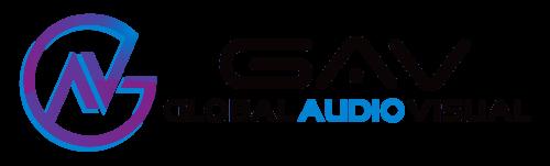 Global Audio Visual transparent bg
